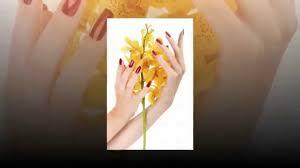 happy toe nails in san luis obispo ca 93401 204 youtube