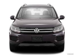 volkswagen tiguan 2016 white volkswagen tiguan 2016 1 4l s in bahrain new car prices specs