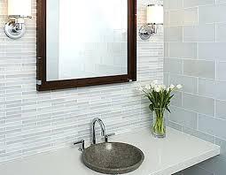 unique bathroom wall cabinetsdesign ideas tiling a small bathroom