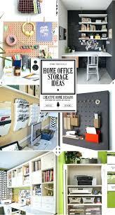 Office Organizing Ideas Office Design Home Office Organization Ideas Best Small Office
