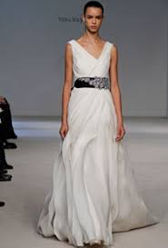 vera wang wedding dresses 2010 vera wang wedding dresses fall 2010 wedding ideas picture find