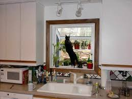 kitchen window decorating ideas diy tile backsplash kitchen table bench and windows house