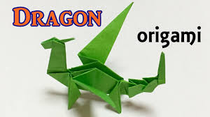 Step By Step Origami For - origami tutorial step by step how to make a paper