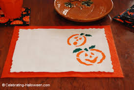 42 super easy halloween craft ideas feltmagnet
