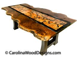 burl coffee table for sale coffe table burl coffee tables for sale on amazon wood tree stump