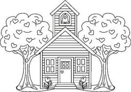 get this halo coloring pages for kids 15ag6