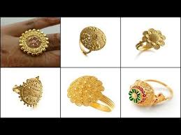 finger ring designs for designer gold rings gold finger ring designs