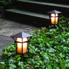Landscape Path Lights Landscape Lighting Path Lights Brand Lighting Discount Lighting