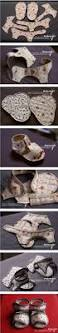 baby leather baby shoes stunning baby sandals natty janes