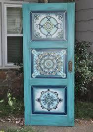 Old Interior Doors For Sale 83 Best Diy Door Crafts Images On Pinterest Diy Door Door