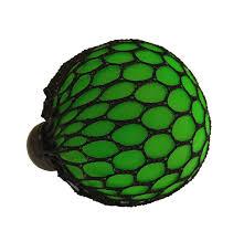 halloween stress balls amazon com squishy mesh ball by tob toys u0026 games