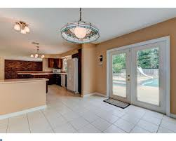 design home interiors montgomeryville 104 harbob ln north wales pa 19454 mls 7014807 redfin