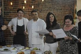 Kitchen 33 by Redemption For La Galleria 33 On Kitchen Nightmares Eater Boston