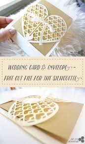 best 25 free wedding cards ideas only on pinterest wedding card