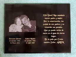 memorial plaques personalized memorial marble plaque images inc