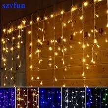 Christmas Decorations Wholesale Online by Outdoor Lighted Christmas Decorations Wholesale Online Shopping