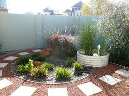water wise landscaping corner u2014 home ideas collection water wise