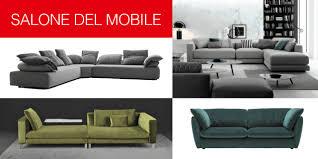 divanetti design salone mobile 2017 divani e divanetti cose di casa