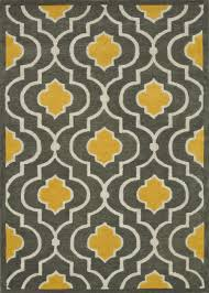 area rugs cleaners round rugs as rug cleaners for new grey and gold area rugs yylc co
