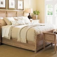 bedroom silver coast company furniture bedroom furniture sets
