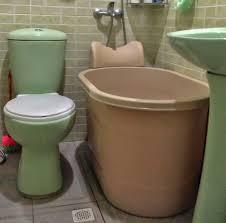 designs winsome bathtub photos 72 portable bath shower