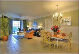 3 Bedroom Resort In Kissimmee Florida Calypso Cay Resort Updated 2017 Prices U0026 Condominium Reviews