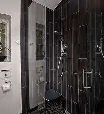 cheap bathroom tile ideas 106 best bath ideas images on bathroom ideas bathroom