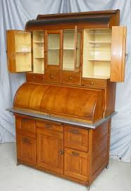 kitchen bakers cabinet antique bakers cabinet f844c antique bakers kitchen cabinet
