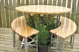 Deck Ideas For Small Backyards 6 Amazing Backyard Deck Ideas