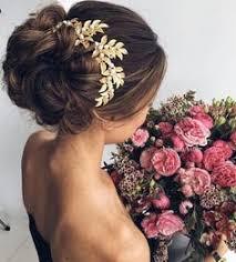 Hochsteckfrisurenen Instagram by Die Schönsten Brautfrisuren 2017 Wir Sagen Ja Zu Diesen Haar