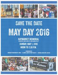 chicago invite save the date u2013 may day 2016 iatse local 769 chicago