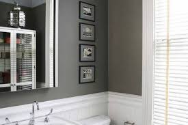 bathroom beadboard ideas bathroom beadboard design pictures remodel decor and ideas page 6