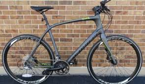 Best Cross - cross terrain crossovers the 9 best hybrid bikes