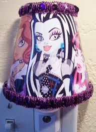 Monster High Bedroom Accessories by 57 Best Monster High Images On Pinterest Monster High Dolls