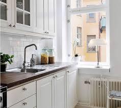 small kitchen ideas white cabinets kitchen ideas for small kitchens with white cabinets