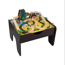 thomas the tank activity table 48 thomas and friends table and chair set colour me colorable