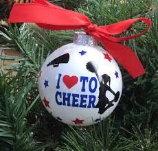 soccer ornaments to personalize gingerspice studio
