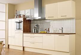 küche höffner kleine küche planen architektur kleine küchen bei möbel höffner