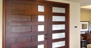 Door Design In Wood Door 2 Stunning Design Door 20 Stunning Front Door Designs 5
