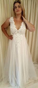curvy wedding dresses the 25 best curvy wedding dresses ideas on plus size