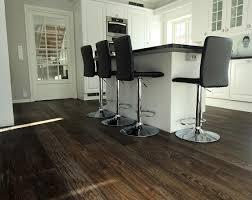 vintage ebony flooring prefinished engineered hardwood floors teka