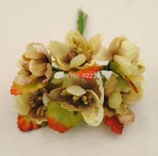Discount Home Decor Fabric Online Compare Prices On Diy Fabric Roses Online Shopping Buy Low Price