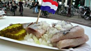 cuisine in amsterdam 15 foods to try in amsterdam i amsterdam