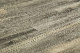 Clic Laminate Flooring Mega Clic Laguna Azul Collection Wpc Antique White 48 U201dx7 U201dx4