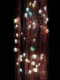 bocci 28 280 lighting installation at the victoria u0026 albert museum
