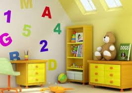 kinderzimmer farblich gestalten wie ein kinderzimmer farblich gestalten sollte familie und