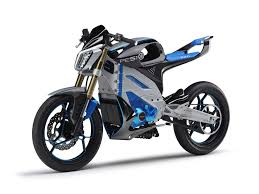 tesla concept motorcycle why the next motorcycle you buy could be electric therideadvice