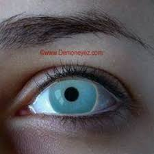 11 pupilentes images beautiful eyes colors