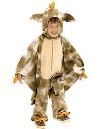 toddler dinosaur costume buy a ferocious kids or dinosaur costume and save with our