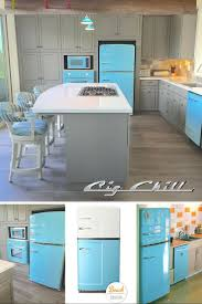 75 best what a chill color beach blue images on pinterest retro